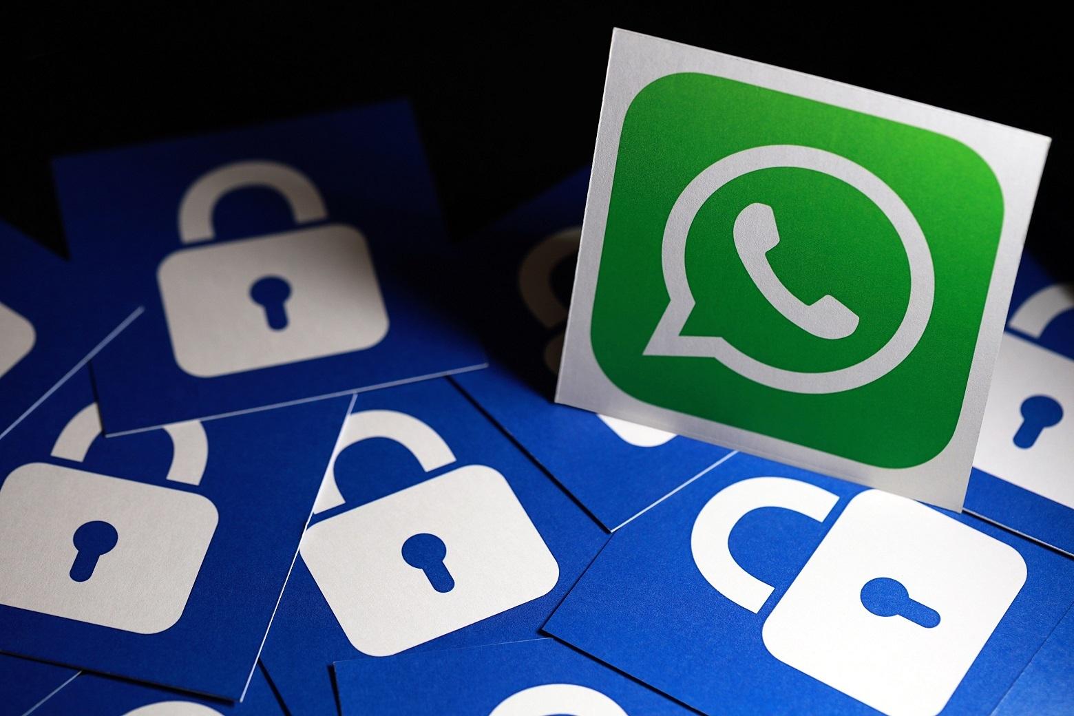 WhatsApp tarihin en büyük dijital göçü ve...