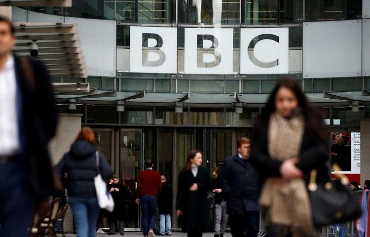 Çin, ülkesindeki BBC yayınlarını ağır suçlamalarla durdurdu!