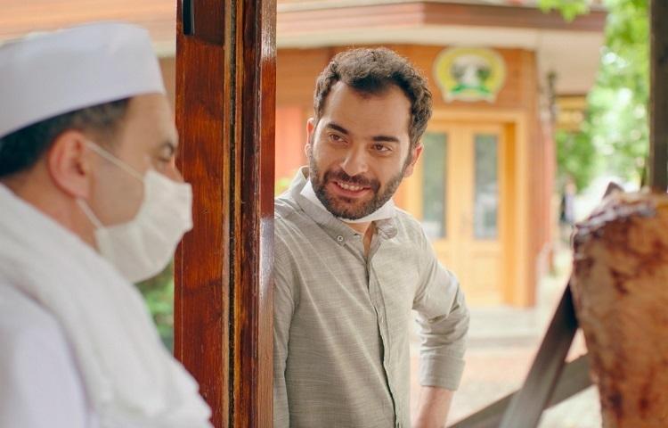 Türkiye Finans'tan iki yeni reklam filmi