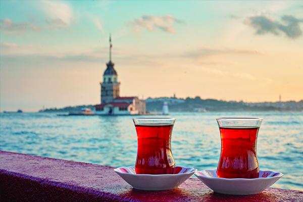 Marketing Türkiye Şubat sayısı okurlarıyla buluştu!