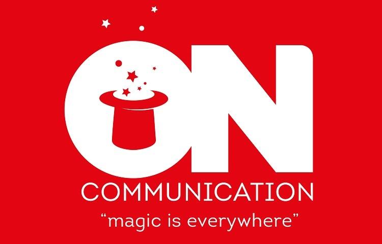 ON İletişim 20. yılını değişimle karşılıyor!