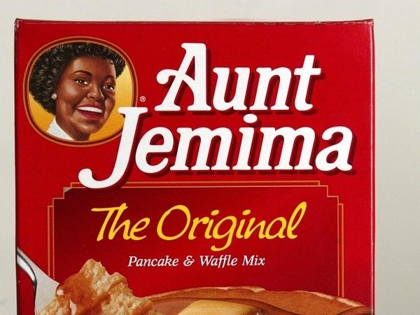 """""""Irkçılık"""" baskısı asırlık markaya kimliğini değiştirtti!"""