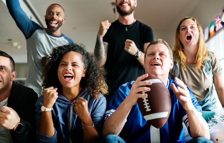Super Bowl heyecanı reklamlarla başladı!