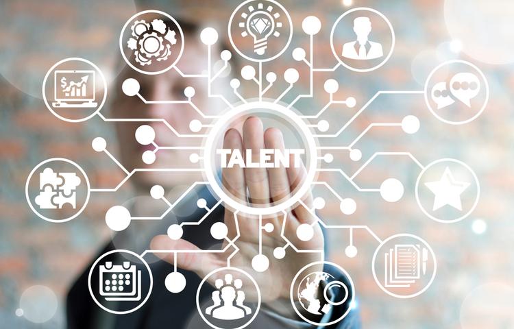 Şirketler 2021'de yetenek ve beceri açıklarını nasıl kapatacak?