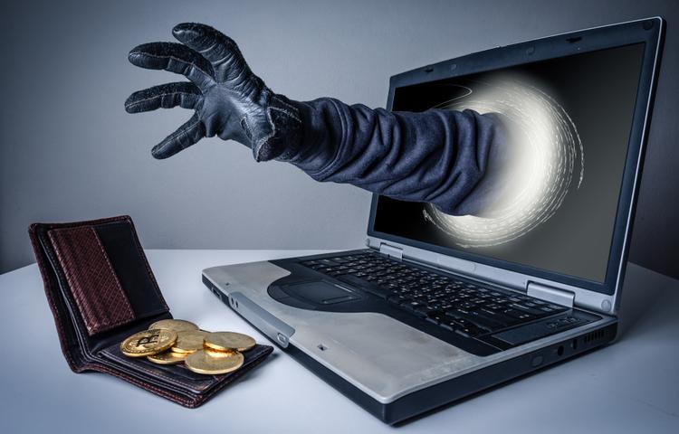 Dijitalzede olmamak için çok önemli 5 siber güvenlik önlemi