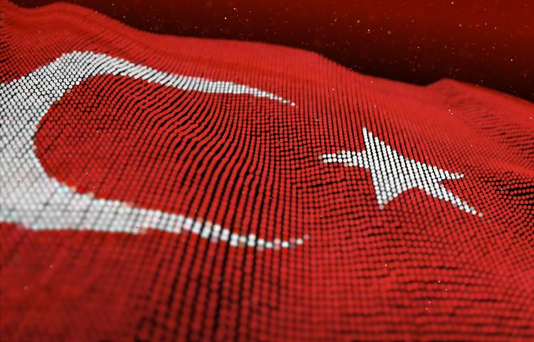 İşte Türkiye'nin değişen DNA'sı!