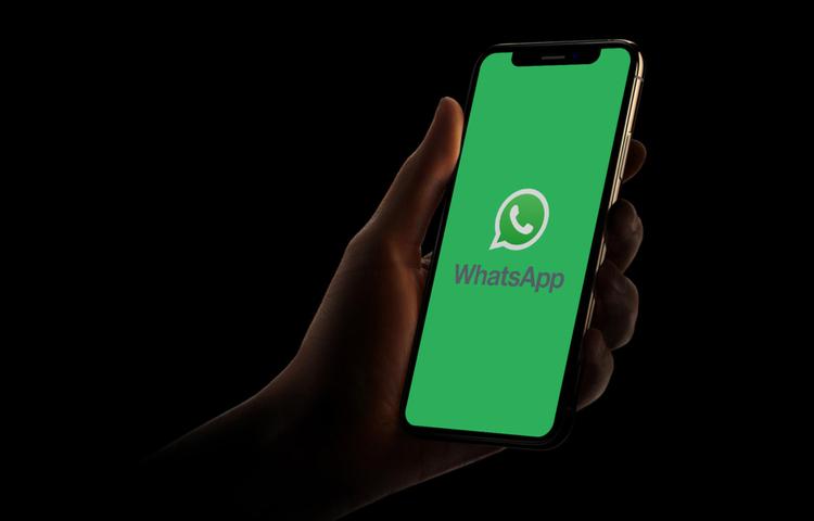 WhatsApp kullanıcı sözleşmesinde geri adım atmıyor!