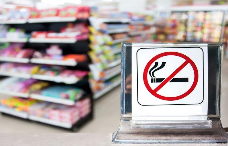 Bakanlık sigaraya yasak dedi, tüketici ne tepki verdi?