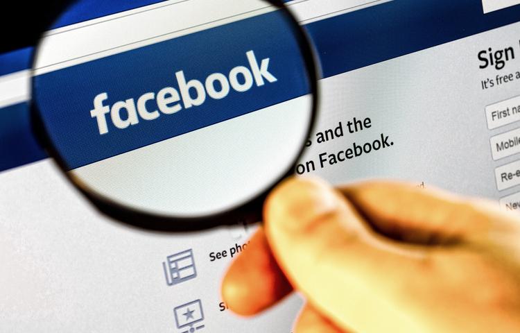 Facebook, Avustralya'da pes etti!