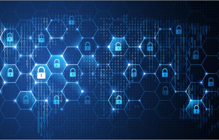 3.2 milyar kullanıcının e-posta şifresi çalındı!