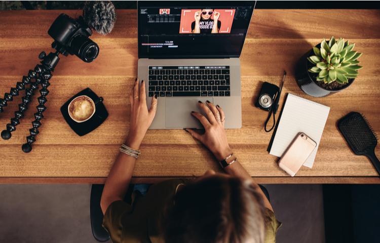 Video kreatif yaratım sürecini hızlandırmak size ne kazandırır?