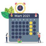 Marketing Türkiye ve Deloitte güçlerini birleştirdi: NexCMO Marketing Academy