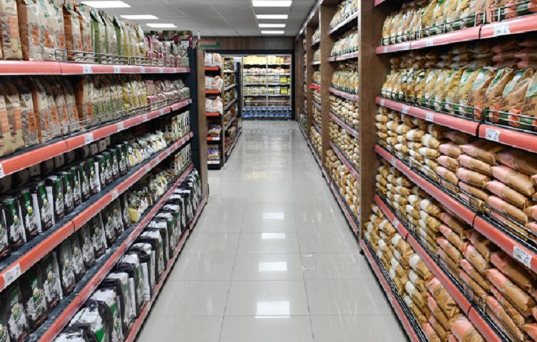Marketlerdeki fahiş fiyatlara karşı tedbir