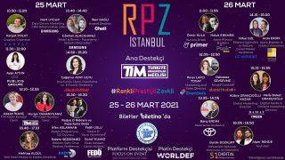 İstanbul Üniversitesi İşletme Kulübü Reklam ve Pazarlama Zirvesi'21 başlıyor!