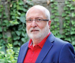 Türk halkının sorgulama çağı başladı