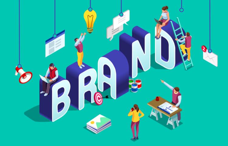 Son dönemin en iyi 5 yaratıcı marka ve kampanya fikri