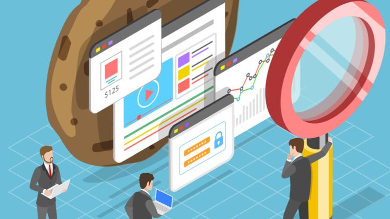Reklam sektöründe sürdürülebilirliğin anahtarı: gizlilik!