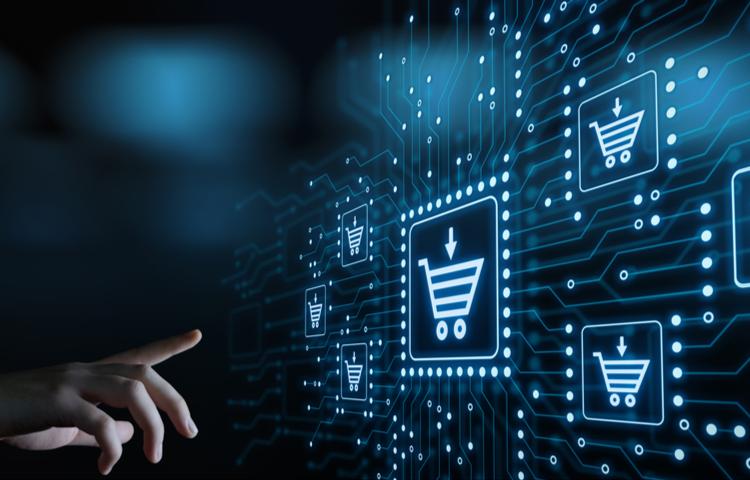 E-ticarette satışları arttırmanın 6 yolu!