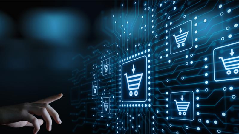 E-ticaretin fenomenleri değişiyor