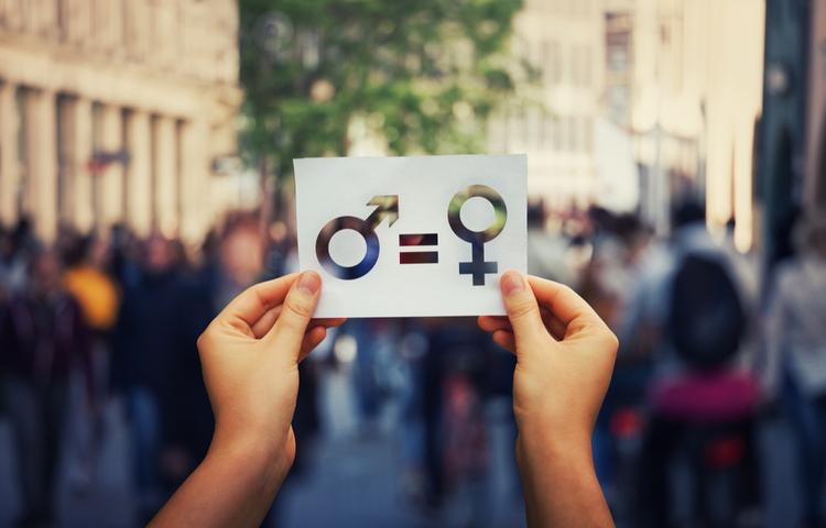 Toplumsal cinsiyet eşitliğinde Türkiye nerede?