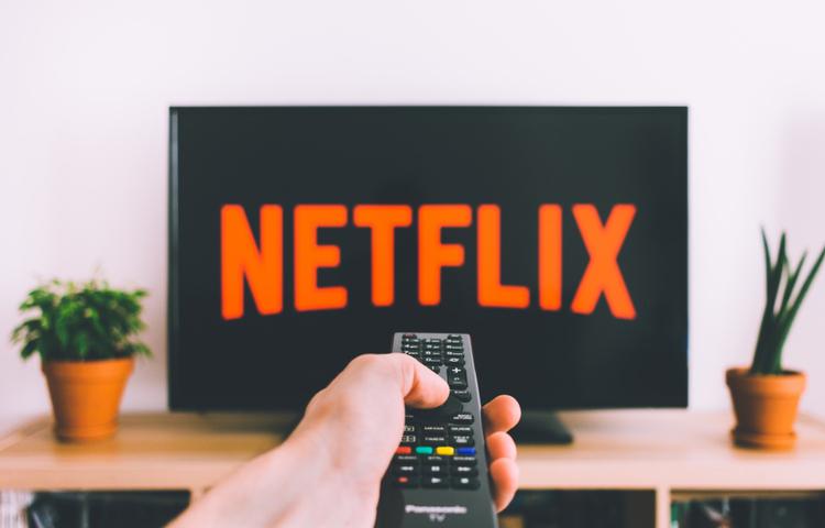 Yeni zamlarla birlikte Netflix abonelik ücretleri ne...
