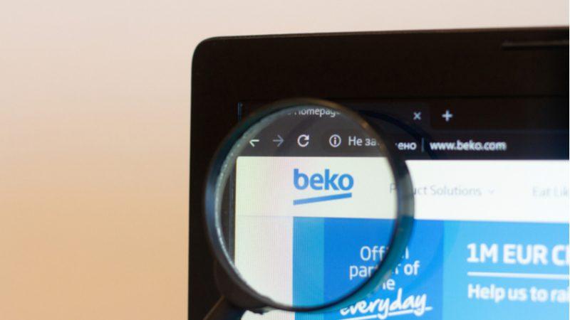 Beko Global'in yeni ajansı belli oldu
