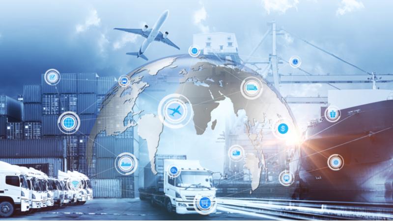 Lojistik sektörünün dijitalle imtihanı ve 2021 trendleri!