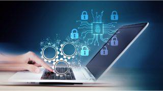 Şirket ağlarınızın güvenliğini 5 adımda artırın!