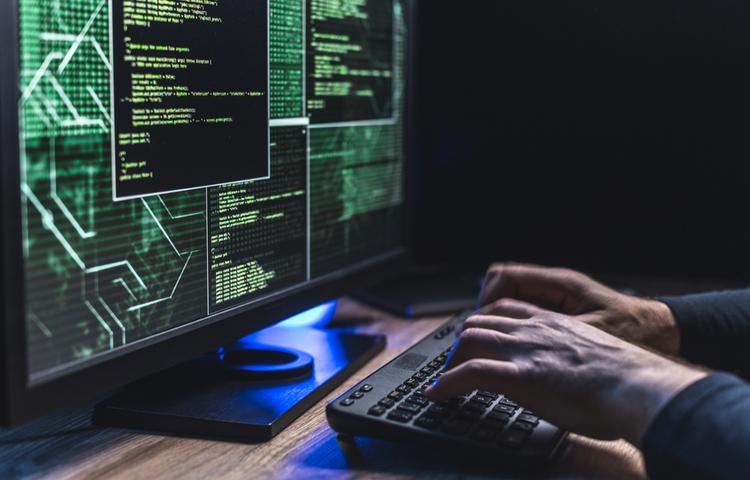 Dijital dünyayı altüst eden 10 siber saldırı yöntemi
