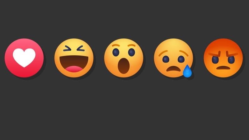 Twitter'ı emoji'ler basacak