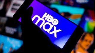 """""""HBO Max"""" dijital yayın platformlarında """"reklamsız dönemi"""" bitirebilir!"""