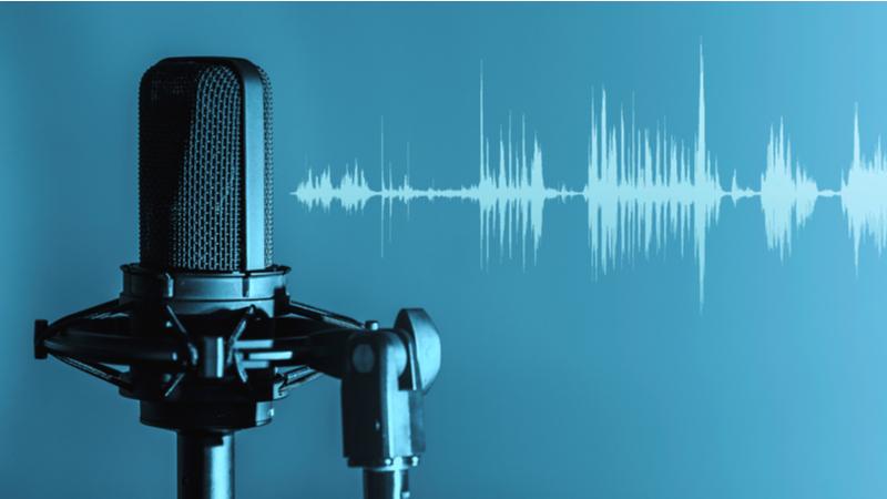Sağlıklı yaşam podcastlerine olan ilgide rekor büyüme!