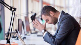 Çalışanlar neden mutsuz?
