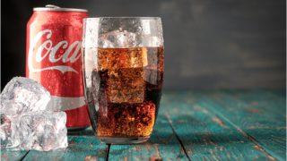 Coca-Cola'da abonelik dönemi başlıyor!