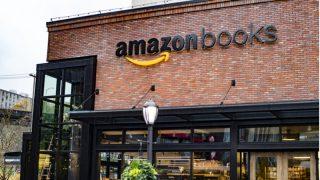 Amazon, LGBTQ+ karşıtı kitapların satışını yasakladı