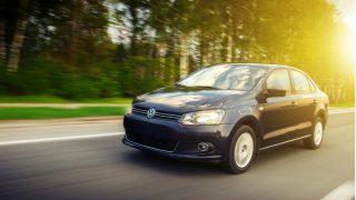 Dünyaca ünlü otomobil devinin adı değişiyor!