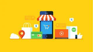 E-ticarette başarı için 3 formül…