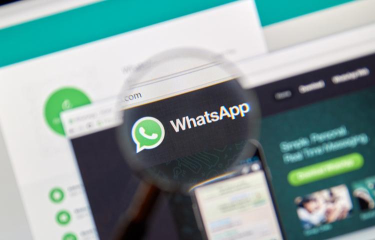 WhatsApp, görüntülü görüşme platformlarını sarsacak...