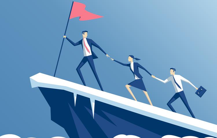 Yeni dönemde CEO ve CMO'ların en öneli 10 gündemi!