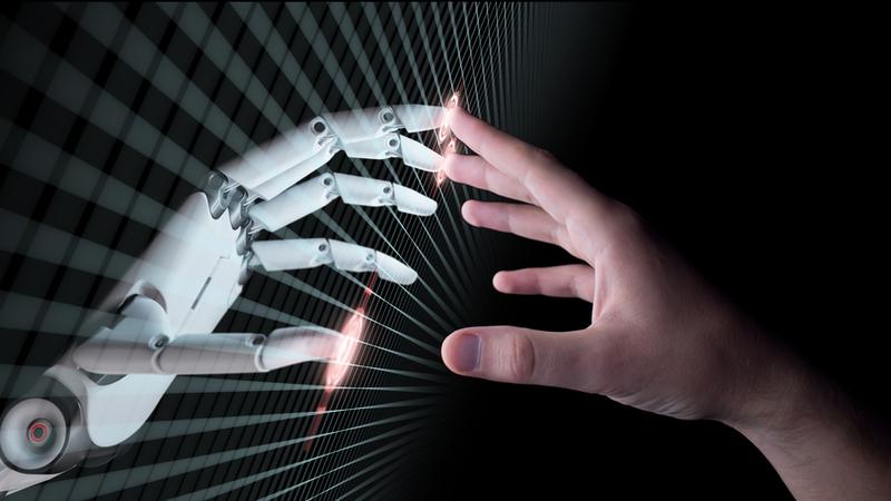 Yeni dönemde fark yaratmanın sırrı: yapay zeka!