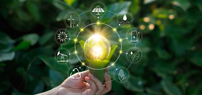 Enerji sektörünün ezber bozanı: Hidrojen!