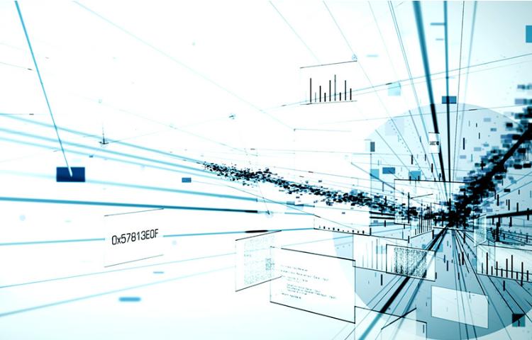 Şirketlerin risk yönetimi öncelikleri değişiyor