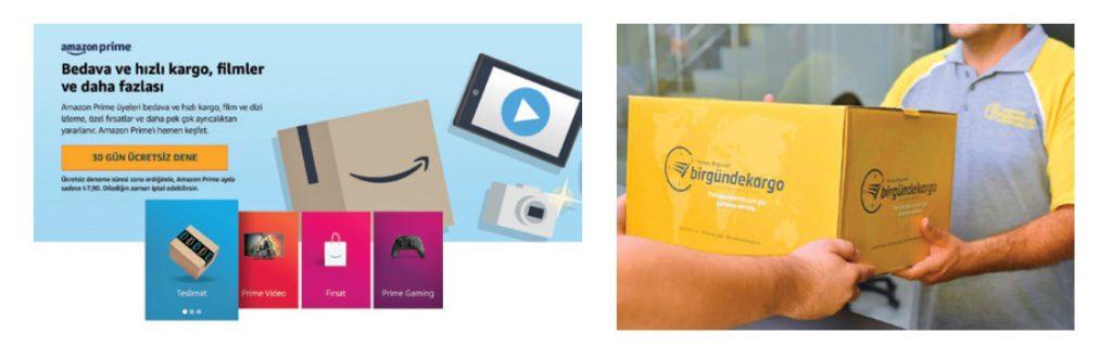 Yılın inovatif ürünleri -2-