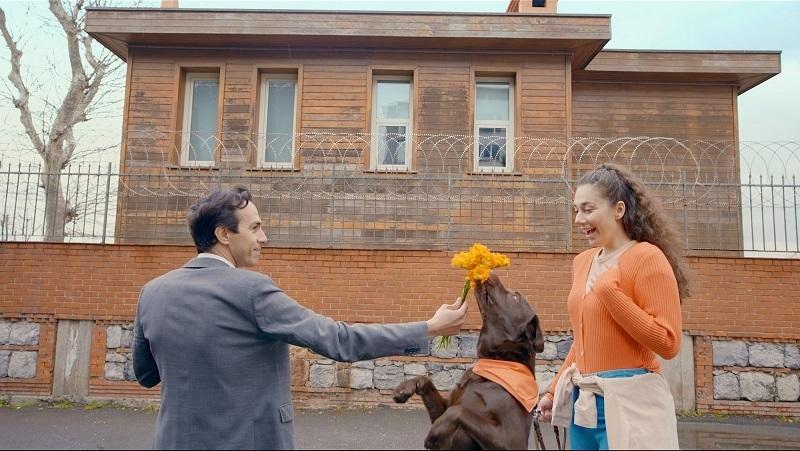 Banvit Jumbo Ailesi'nin yeni lansman filmi yayında...