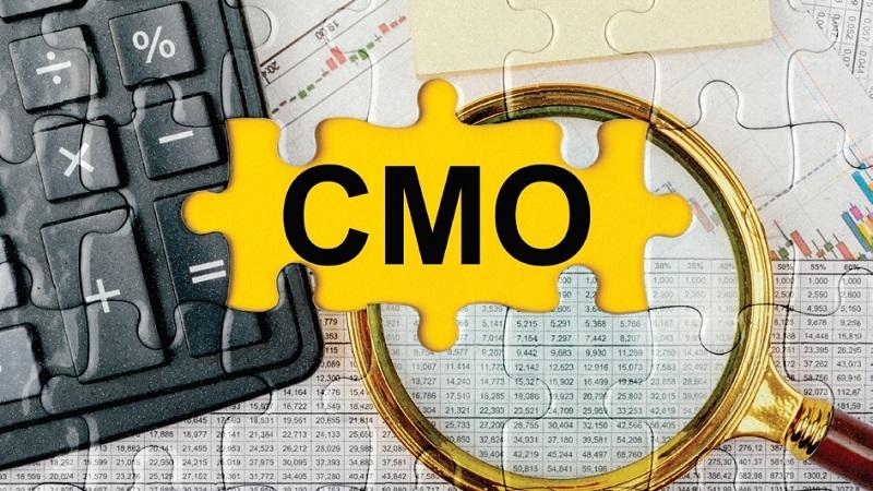 CMO'ların sahip olması gereken en önemli 5 yetkinlik