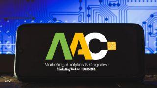 Marketing Türkiye ve Deloitte'dan bir ilk: Marketing Analytics & Cognitive (MAC) Zirvesi için geri sayım başladı...