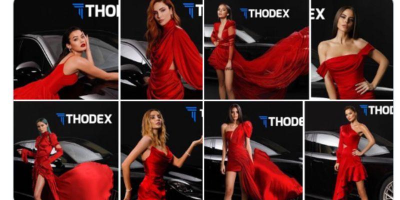 Thodex reklam ve kampanyalarıyla nasıl göz boyadı?