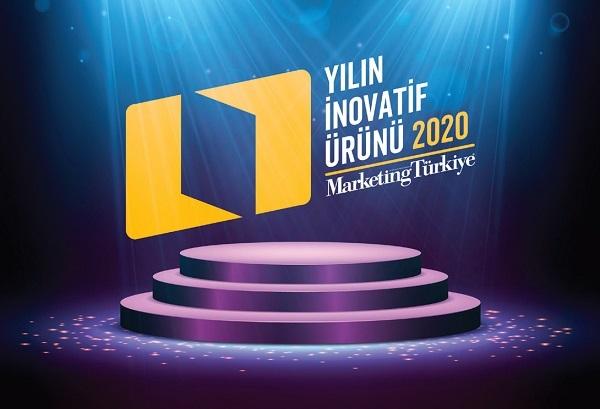 Pazarlamanın nabzını tutan dosyalarıyla Marketing Türkiye Nisan Sayısı yayında!