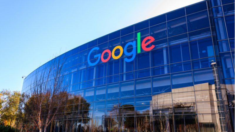 296 milyon liralık cezayla ilgili Google'dan ilk açıklama geldi...