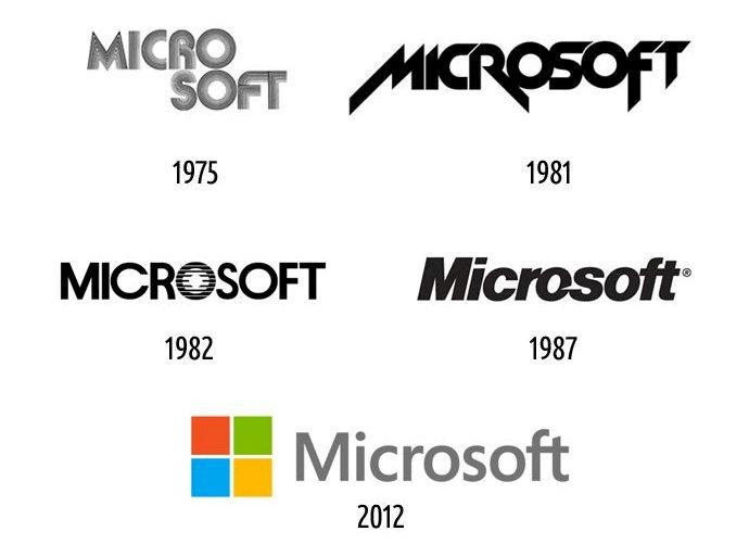 "46 yaşında ""küçük bir start-up"": Microsoft"